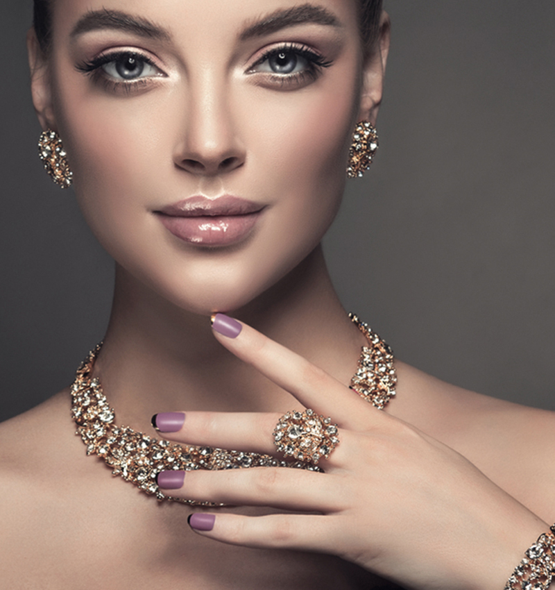 jewelry-photo-editing-services-after