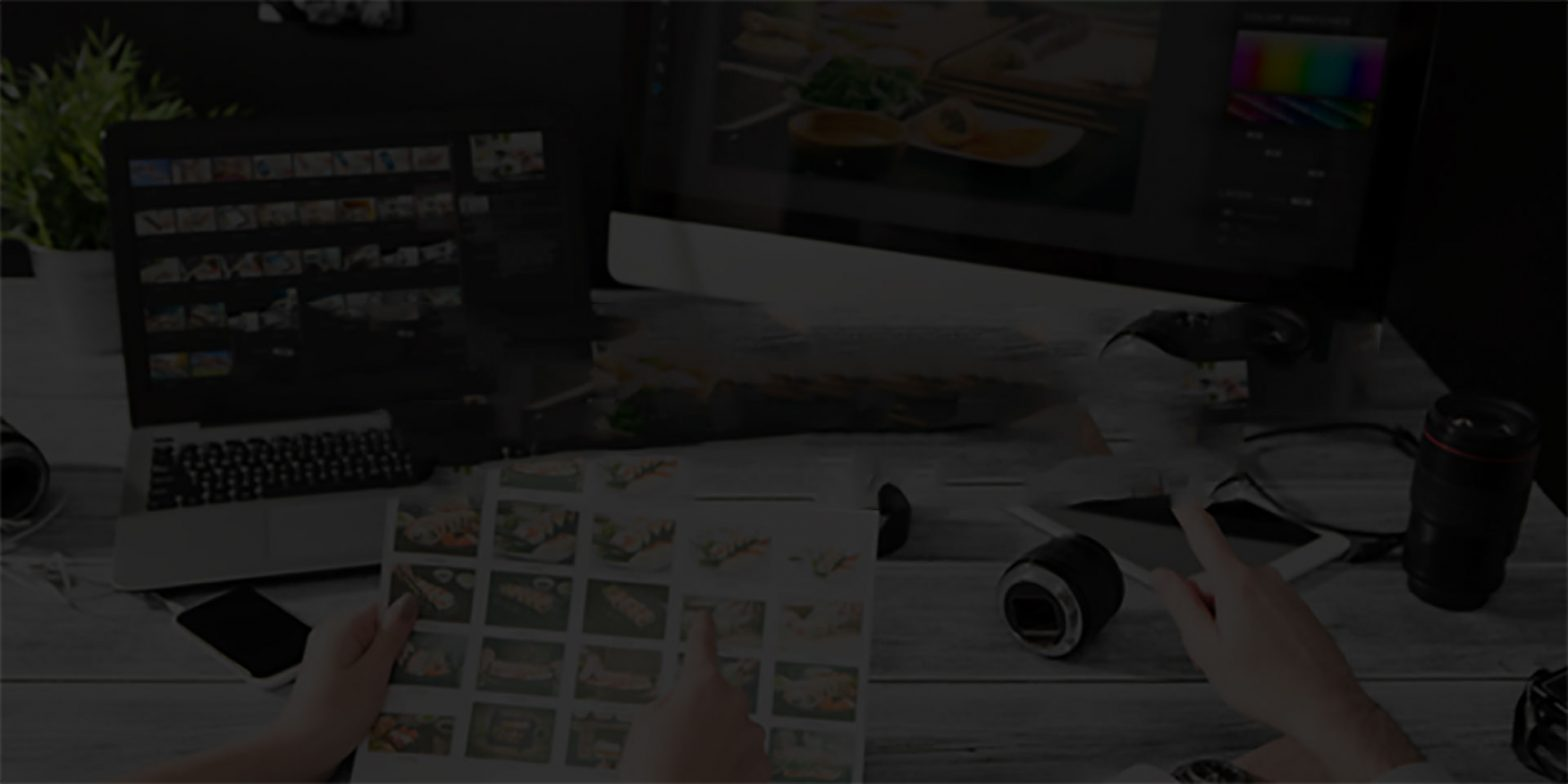 best photo editing software banner image