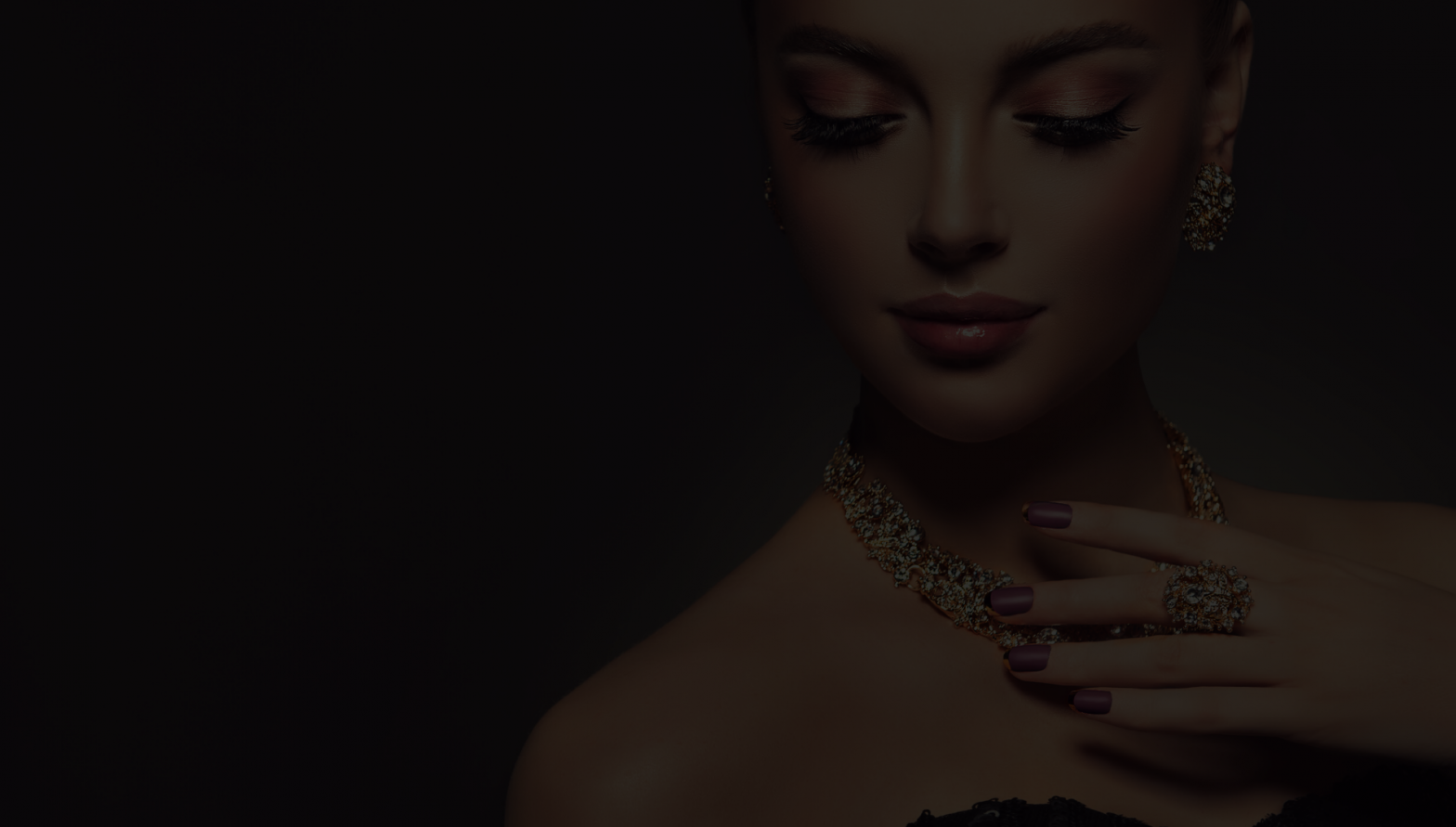 Best Jewelry Retouching Service | Get Free Sample